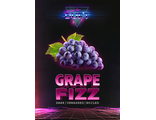 "Duft ""Grape Fizz"" - Дафт ""Виноград"" 100 гр."