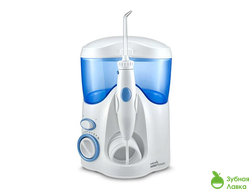 Ирригатор Waterpik Ultra-100 E2