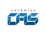 CAS CERAMICA (Испания)