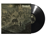 MEMORIAM For the fallen LP