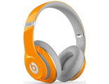 Beats Studio 2 Orange