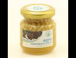 Ядро кедрового ореха в кедровом меду 150г