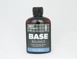 Основа SmokeKitchen (SmokeJam) Balance (50/50) 3 мг.