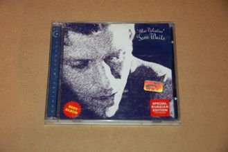 Tom Waits Blue Valentines