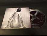 4 Позиции Бруно - Откровенное Ванное (CD-r)
