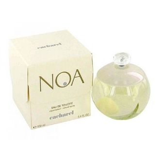 Cacharel - NOA 100ml