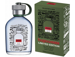 #hugo-boss-create-limited-edition-image-1-from-deshevodyhu-com-ua