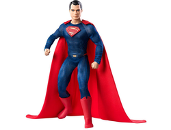 Супермен - Бэтмен против Супермена / Batman V Superman: Dawn of Justice™ Superman™ Doll