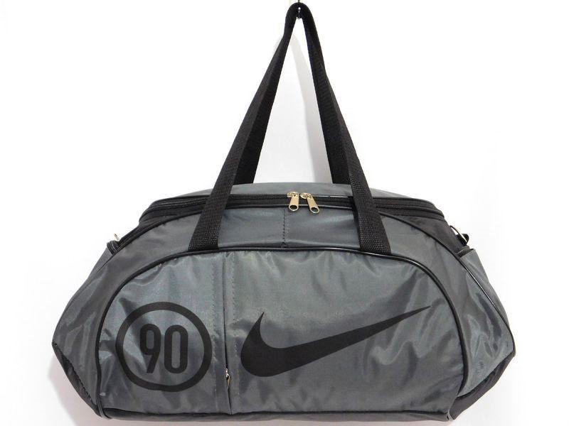0790cc0b462f Купить спортивную сумку