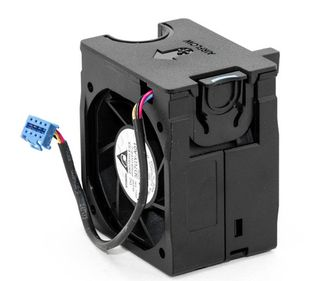 Вентилятор Dell PowerEdge R530  FAN PFR0612DHE-C , 3D7GY-A01, MRX6C, TYWNJ