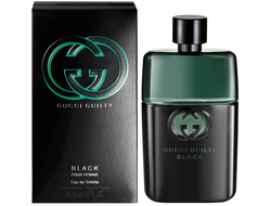 #gucci-guilty-black-pour-homme-image-1-from-deshevodyhu-com-ua