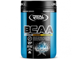 (Real Pharm) BCAA Instant - (400 гр) - (ананас)