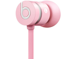 urBeats with ControlTalk Pink