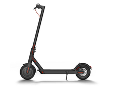 Самокат Xiaomi Mijia Electric Scooter