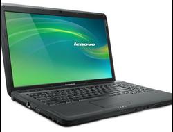 Lenovo IdeaPad G555