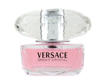 "Versace ""Bright Crystal"" 90ml"