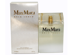 Max Mara - Gold Touch 90ml