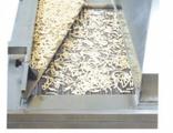 Оборудование для производства пасты