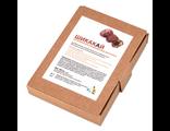 Натуральный кондиционер для волос Шикакай (Мыльные орехи)
