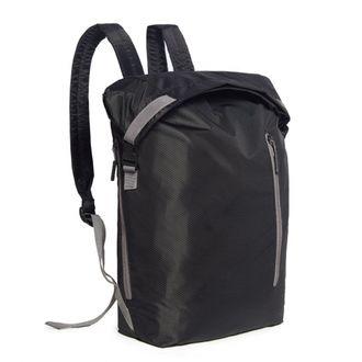 Рюкзак Xiaomi Light Backpack черный