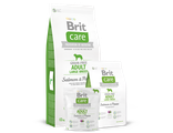 Brit Care Large Корм для собак крупных пород