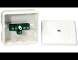 Розподільча коробка IP65 з клемною колодкою Schneider Electric IMT36077