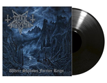 DARK FUNERAL Where shadows forever reign LP