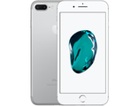 iPhone 7 Plus-256 ГБ Silver (Серебристый)