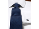 Рубашка CHARLES TYRWHITT Slim fit non-iron poplin white shirt