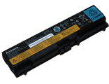 Аккумулятор Lenovo ThinkPad 6 Cell Battery for T410/SL510 (51J0499_S)