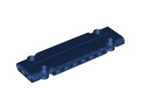 Technic, Panel Plate 3 x 11 x 1, Dark Blue (15458 / 6151062)