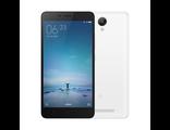 Смартфон Redmi Note 2 FDD 32 gb white