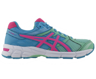 ASICS GEL-PULSE 7 GS