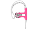 PowerBeats Sport Pink