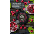 "MustHave аромат ""Raspberry"" 125 гр."