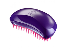 Tangle Teezer Salon Elite Сини-розовая