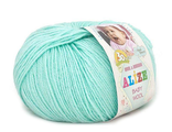 Baby Wool 19