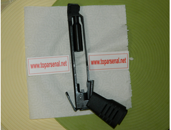 MP-661K Drozd Bumblebee clip wedge magazine for sale