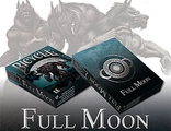 FULL MOON Limited Edition