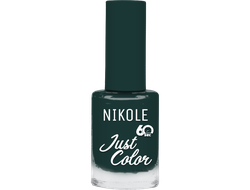"NIKOLE JUST COLOR ""Quick -26"