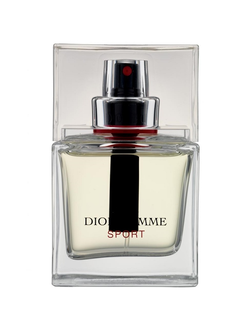 "Christian Dior ""Homme Sport""100ml"