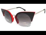 Солнцезащитные очки GM VENTURI GMV821_COL.032-07