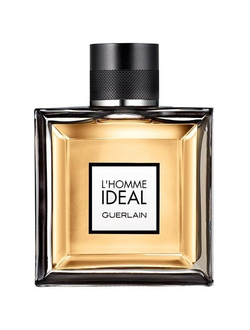 Guerlain «L'homme Ideal»100ml