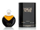 Lancome Magie Noire (Женский) Духи 7.5ml