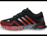 Adidas Marathon Flyknit (Euro 40-44) AMF-003