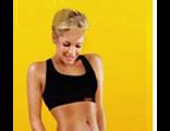 Майка для похудения и занятий спортом, стильная и модная, помогает скинуть лишние килограммы легко.