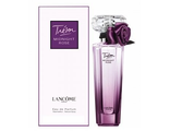 Lancome Tresor Midnight Rose (Женский) туалетные духи 30ml