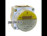 Ямполь ЕГЛ G1,6 счетчик газа роторного типа с электронным счетным устройством