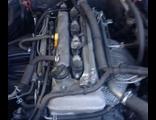 Двигатель на SUZUKI GRAND VITARA J20A кузов TD54W, TD94W