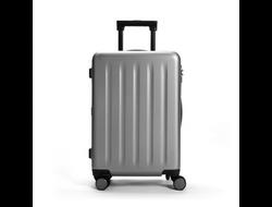 Чемодан Xiaomi Luggage Bag